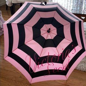 Victoria's Secret Umbrella